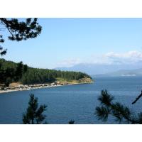 10-те най-красиви и екзотични плажа в България