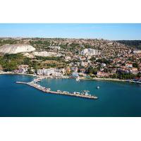 Яхтен туризъм от пристанище Балчик