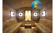 СПА почивка ЗА ДВАМА през юни в Lighthouse Golf & Spa Resort, гр. Балчик