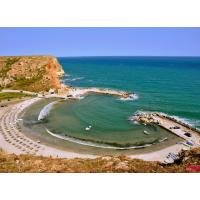 Плажовете на България - кътче райска земя
