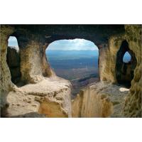 9 скални манастира, които да посетите в Североизточна България