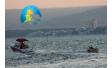 Разходка с моторна яхта + приключения с воден ринг за до 6 човека