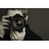 История на фотографското изкуство