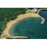 Къде да акостирате по българското крайбрежие – част ІІ Южно Черноморие