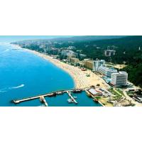 Къде да акостирате по българското крайбрежие – част І Северно Черноморие