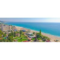 Райски кътчета по северното черноморие, които си струва да посетим!