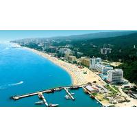 От Варна до Констанца – І част