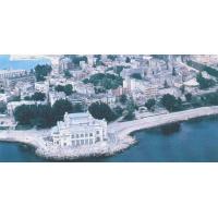 От Варна до Констанца – ІІ част