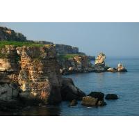 Яйлата - богатството на Северното Черноморие