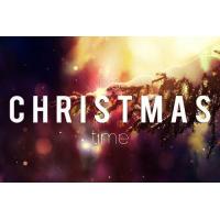 Коледа – време за подаръци!