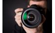 Професионална фотосесия: семейна, детска, индивидуална, кръщене, рожден ден