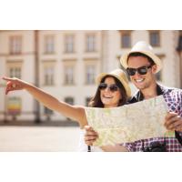 Истинската разлика между пътуването и ваканцията