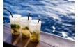Мохито парти на яхта по Северното Черноморие – за до 6 човека