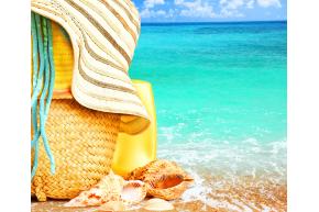 Почивката по женски - ефективно средство срещу стреса