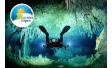 Гмуркане до подводни пещери в Шабла, Каварна