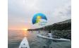 Каякинг изживяване в Черно море