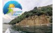 Каякинг изживяване в Черно море за двама