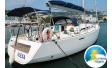 Dolce Vita по вода – полудневен яхтен круиз с ветроходна яхта Алекса (за до 12 човека)