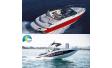 Тиймбилдинг на яхта
