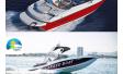Предложение за брак на моторна яхта + професионално заснемане