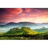 ТОП 10 на най-красивите места в България