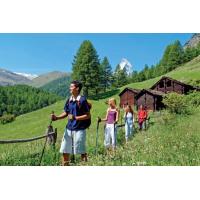 """Туристически маршрут – """"Нос Калиакра – Нос Чиракман – Природен парк Яйлата"""""""