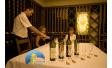 Винено Парти в Wine & SPA Hotel и Винарска изба TODOROFF
