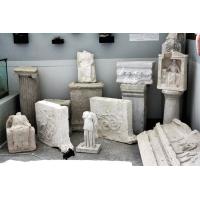 Историческият музей в Балчик