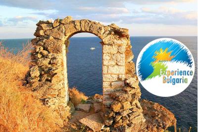 """Екскурзия """"Тайни и легенди за Северното Черноморие"""""""