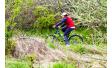 Организиране на велосипедни обиколки в региона на Шабла
