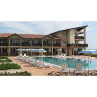 Хотелски комплекс Яница - в прегръдката на Северното Черноморие