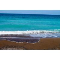 Защо да прекарваме повече време на плажа?