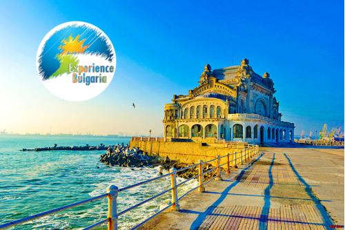 Еднодневна екскурзия до Румъния
