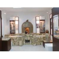 Историческият музей Каварна