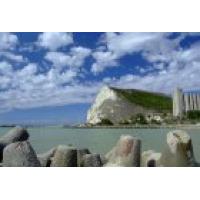 Нос Чиракман - символ на величието на Каварнанеския бряг