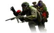 Пейнтбол битка в Шабла или Тюленово - минимум 6 участника