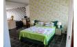 Семеен хотел Рай - Оброчище