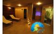 Уикенд СПА пакет ЗА ДВАМА в хотел Реджина Мария, гр. Балчик